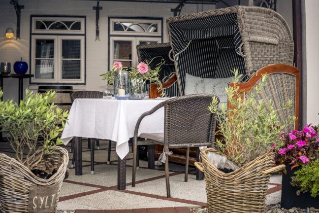 landhaus stricker deutschland neu entdecken. Black Bedroom Furniture Sets. Home Design Ideas