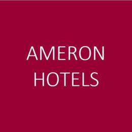AMERON.II