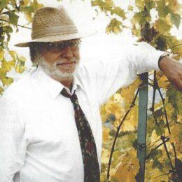 Adalbert Schmitt
