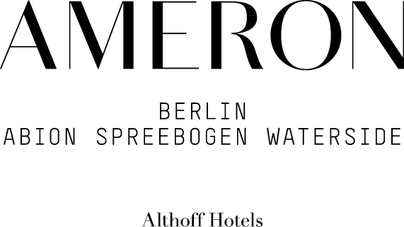 Ameron Berlin Abion Spreebogen Waterside