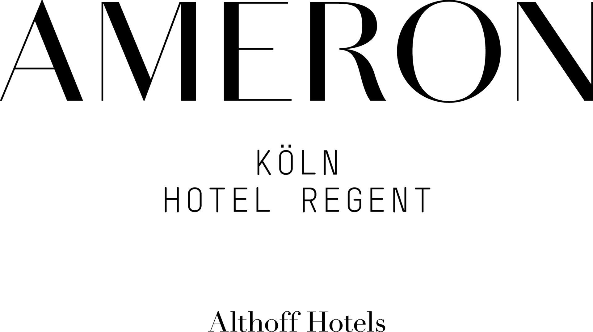 AMERON Köln Hotel Regent
