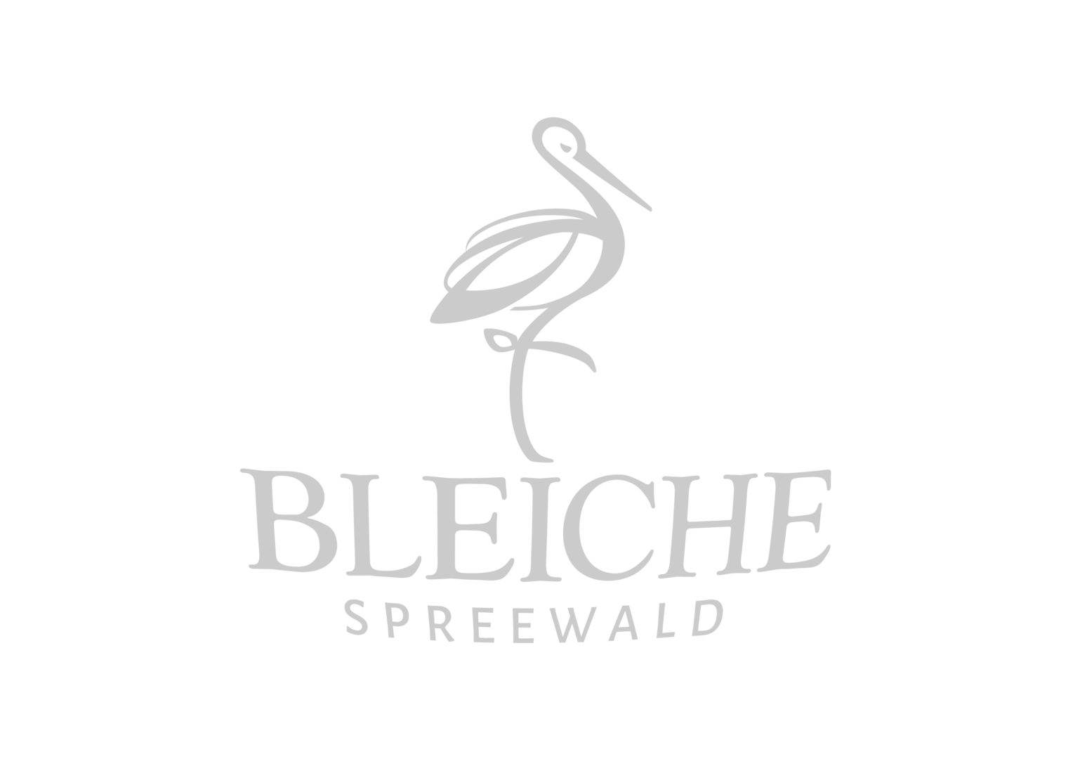 Bleiche Resort & Spa