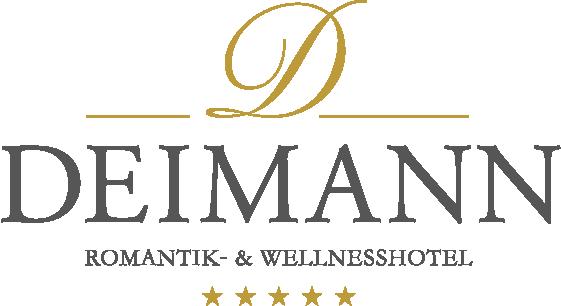 Romantik- & Wellnesshotel Deimann