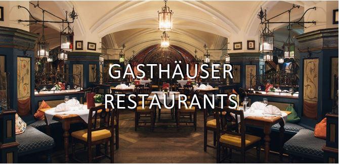 DnE-Startseite-Gasthaeuser-670x325