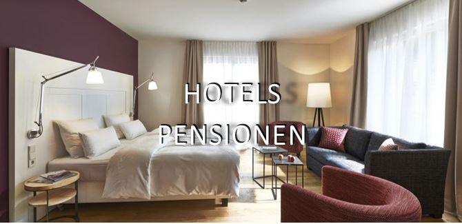 DnE-Startseite-Hotels-und-Pensionen-670x325
