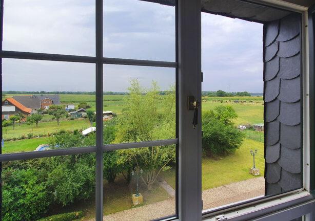 Freizeit- und Tagungshotel Messehof nahe Hannover