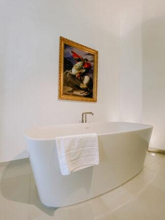 ROMANTIK HOTEL – ALTE POSTHALTEREI