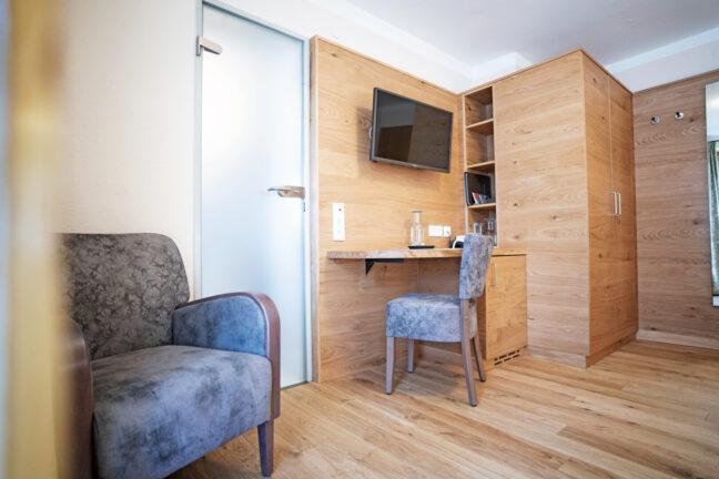 moor&mehr Bio Kurhotel