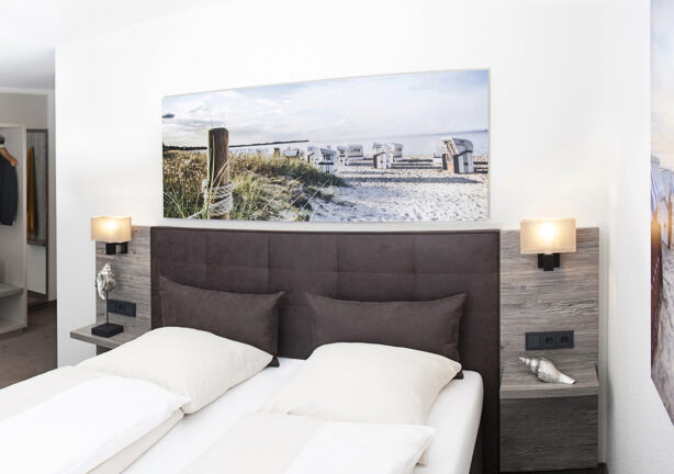 AKZENT Hotel Ahrbergen