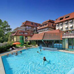 Ringhotel Hohenlohe – Nr.4