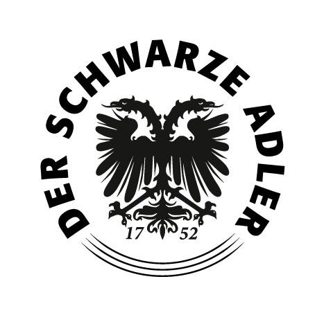 Der Schwarze Adler in Nürnberg Kraftshof