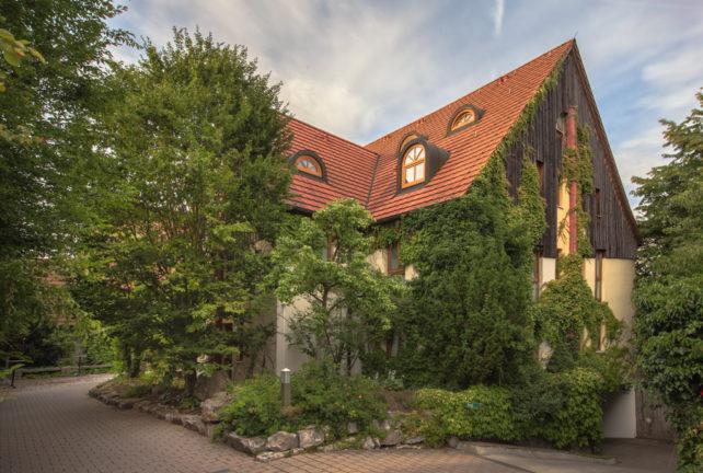 Der Schindlerhof – Ihr Zu Hause auf Zeit