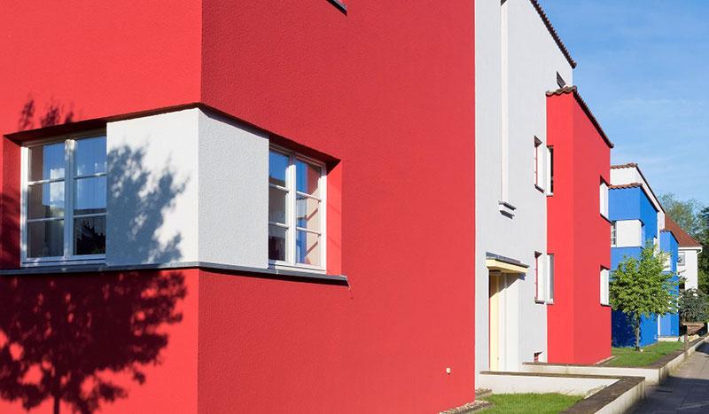 TRAEUME-GEWINNEN--CELLE-Fuerstenhof-30