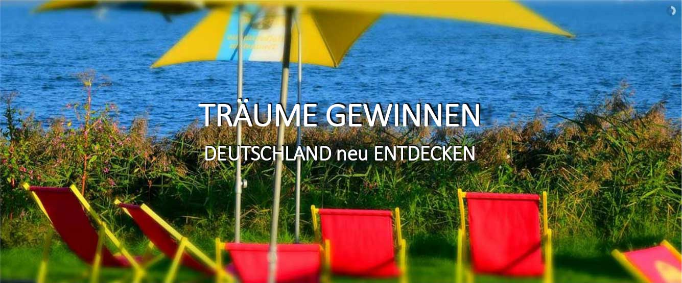 Traeume-gewinnen-Deutschland-neu-entdecken