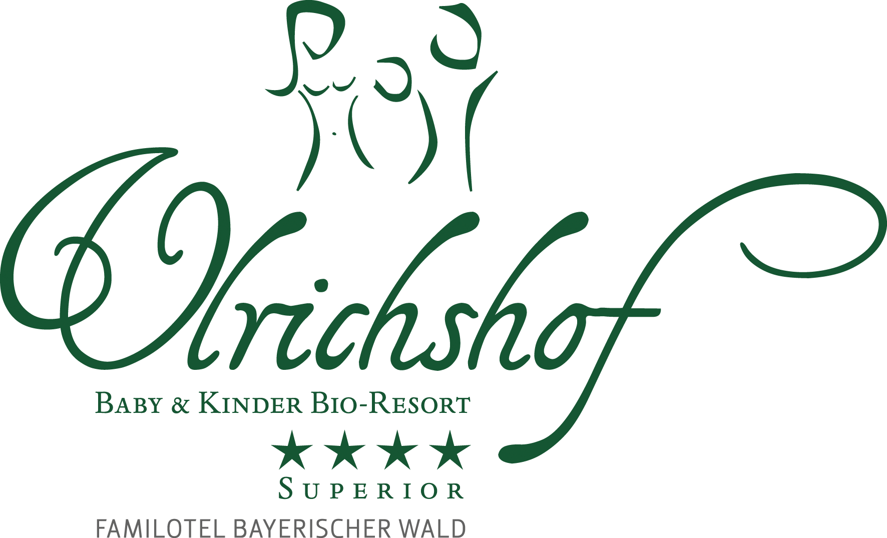 Baby & Kinder Bio-Resort ULRICHSHOF