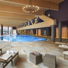 hotel-therme-bad-teinach_11