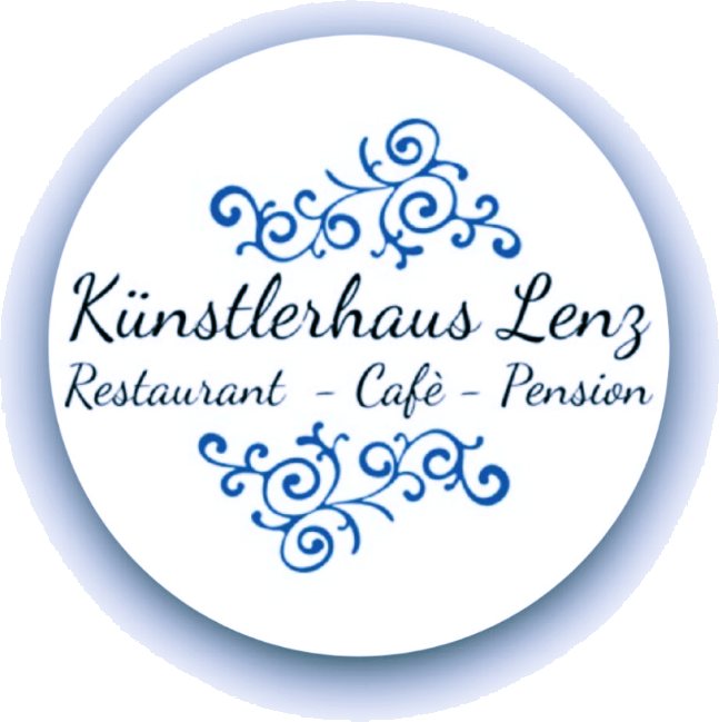 Künstlerhaus Lenz