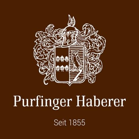 Purfinger Haberer